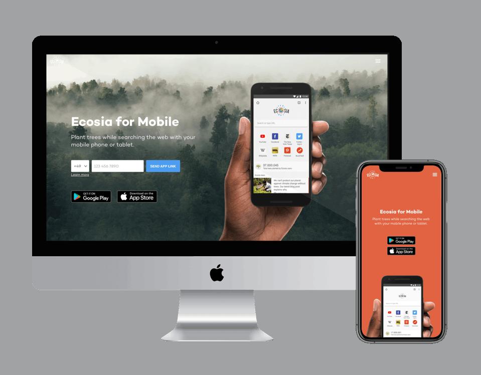 Mobile_final
